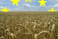 EU Agrarpolitik © www.theeuros.eu