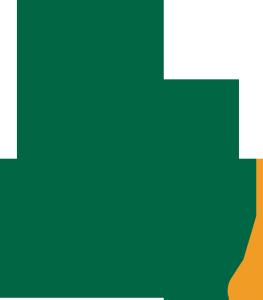 bfw_logo_