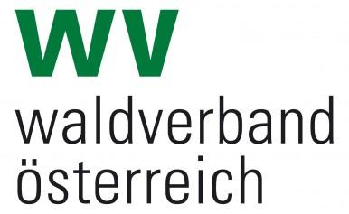 Logo Waldverband Österreich