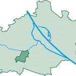 8000 <span class='term-desc-marker' alt='Hektar'>Hektar</span> Naturwald entsprechen ungefähr zehn mal der Fläche des wiener Gemeindebezirks Meidling