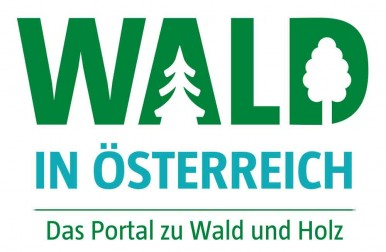 Wald in Österreich - Das Portal zu Wald und Holz