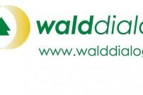 Logo Walddialog