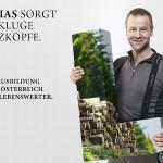 Tobias Ilg - Beitrag der Österreichischen Wälder zum Klimaschutz
