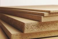 Plattenindustrie, Quelle: Fachverband der Holzindustrie Österreich