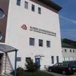 Das Ausbildungszentrum in Steyrermühl ist eine Privatschule der Austropapier - Vereinigung der Österreichischen Papierindustrie und bildet Werkmeister der Papiertechnik aus.