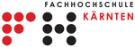 Logo FH Kärnten
