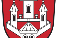 Friesach Wappen