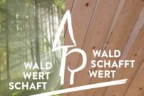 Holzwertschaftstag Bruck_Mur