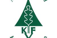 Logo Kärntner Forstverein