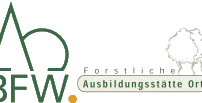 Logo_FAST Ort