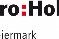 ProHolz_Steiermark_Logo