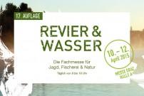Revier_Wasser_Messe_Graz