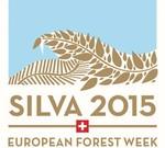 Silva2015_2.bis6.11.2015
