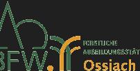 Logo_FAST Ossiach