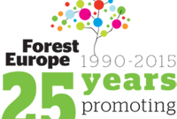 logo_forest europe