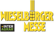 logo_inter agrar_wieselburg