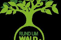Logo_Rund um Wald und Holz
