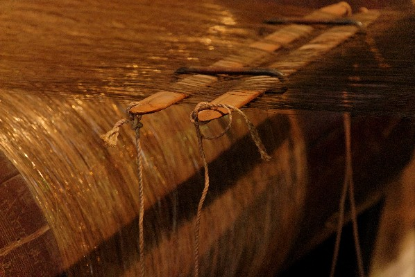 Papiermachermuseum Quelle: Papiermachermuseum