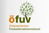 Logo ÖFUV