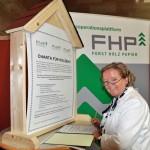 Angela Fichtinger, Abgeordnete zum Nationalrat (N)
