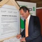 Gabriel Obernosterer, Abgeordneter zum Nationalrat (K)