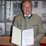 Stephan Pernkopf, Landesrat der Niederösterreichischen Landesregierung