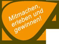 Waldchampion Motto