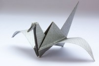 origami_pixabay_stux