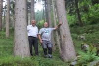 Bild1_Tirol