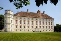 Schloss-Horn-3_web