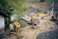 Schutz vor Erosion_die.wildbach