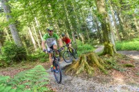 Mountainbike_Fotolia_76799845_L..